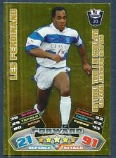 TOPPS MATCH ATTAX 2011-12- #GM03-GOLDEN MOMENT-QUEENS PARK RANGERS-LES FERDINAND
