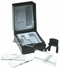 Daylight UN91171 Clip-On Spectacle Magnifier, New