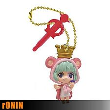 SUGAR - ONE PIECE Log Memories JET - Portachiavi Swing Phone strap Keychain