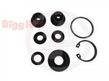 Brake Master Cylinder Repair Kit for TOYOTA RAV 4 2000-2005 (M1769)