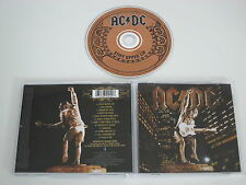AC-DC/STIFF UPPER LIP(EASTWEST 7559-62494-2) CD ALBUM