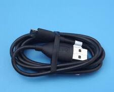 Original Genuine Fast Rapid Charging Cable For HTC One M8 Harmon Kardon Edition