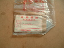 42308-KA4-700 GENUINE HONDA NOS NEW OLD STOCK CR125 CR250 CR500 EVO TWIN SHOCK