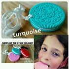 Silicone Necklace (Formerly Teething) Mum Baby Bead Autism ADHD Sensory Chew