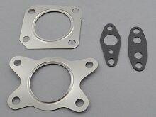 Turbocharger Gasket Kit FOR Mazda BT-50/Ford Ranger 2.5L 2007-Onward XTR210089