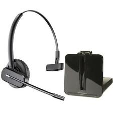 Plantronics CS540 Phone Headset for Cisco Spa VoIP Phones New Inc VAT & Delivery