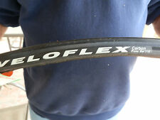 ONE  (  1  )  Veloflex Carbon TUBULAR Tire-FREE SHIPPING