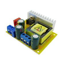 ±45-390V DC-DC Single Boost Buck Converter CC Adjustable Power Supply Module