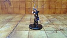 ++ Graceful Slayer ++ Rusty Dragon Inn - Pathfinder, D&D, Heroquest