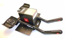 Profile Design T3+ Plus Carbon J5 F40tt Aerobar