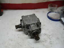 SUPERIOR GEARBOX 90 DEGREE GEARBOX PN E0381