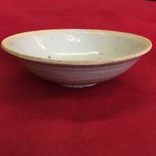 Antique Chinese Celedon Glaze Bowl Possibly Late Song Dynasty 15.5cm #4