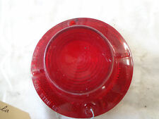 1962 CHEVY IMPALA TAILLIGHT LENS GUIDE 1 SAE-STDB-62 #5953248 GUIDEX