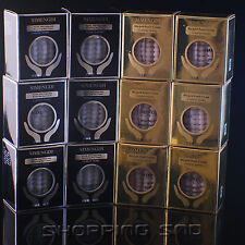 12 X Boxes Genuine! Simengdi Pearl Creams Anti-Aging Chinese Herbs Wrinkle +Gift