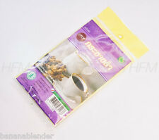 HERBAL SEX TEA* Legal Asian Thai Chinese Medicine Men Women Sexual Enhancer Herb
