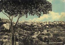 P931  Chieti  ATESSA  Panorama