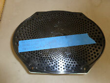 Front Door Speaker 6 x 9 06 07 08 09 Ford Fusion SE 4 Dr Sedan OEM