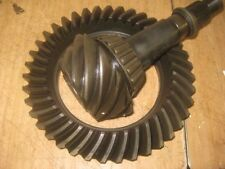 Chrysler 8.25 Ring and Pinion 3.73 gears Jeep Cherokee XJ Dodge Ram