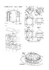 Fertighaus geniale Technologie und Pläne auf 3790 S.!