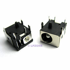 DC Power Jack MSI Wind Netbook U100 U115 U120 U123