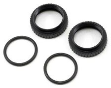 Losi TLR 22 -  TLR5094 Team Losi Racing Shock Preload Adjuster Nut Set