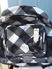 Pacsun heavy duty backpack
