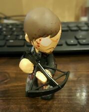 Funko Mystery Minis The Walking Dead Series 2 Bloody Daryl Dixon 1/72