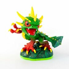*CAMO* SKYLANDERS SPYRO'S ADVENTURE, GIANTS, SWAP FORCE & TRAP TEAM FIGURE