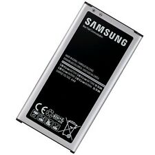 OEM Original 2800mAh Phone Battery Replacement For Samsung Galaxy S5 I9600