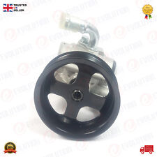 HYDRAULIC STEERING PUMP FORD TRANSIT CONNECT TOURNEO CONNECT 1.8 DIESEL, 1439617