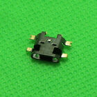 NEW Micro USB Charging Sync Port HP TOUCHPAD 9.7 IN TABLET Socket Dock Connector