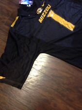 Authentic Nike Missouri Tigers NCAA College Football Jersey Small S