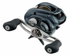 Daiwa AIRD 100HA Baitcast Fishing Reel RH 6.3:1 AIR100HA