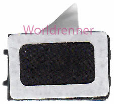 Auricular Altavoz Earpiece Speaker Loudspeaker Piece BlackBerry Torch 9800 9810