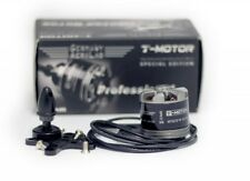 T-motor mt2212 750kv brushless tiger motor 3s-4s Multicopter Quadro octubre hexa