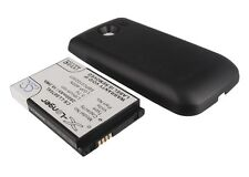 3.7V battery for LG Optimus S, LS670, LGIP-400N, SBPL0102301 Li-ion NEW