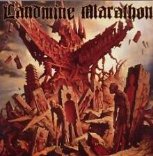 Landmine Marathon - Sovereign Descent - CD