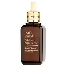 Estee Lauder Advanced Night Repair Synchronized Recovery Complex II Age 100ml