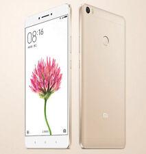 XIAOMI Mi Max 128GB LTE Dual SIM - kimstore COD