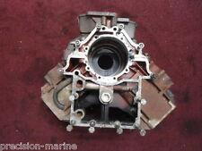 378671, #378199, Cylinder Block, 1962 Evinrude 75hp, Model 50931