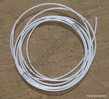 4mm Tubo Carburante per EBERSPACHER Air & Water heaters.camper & marine.free POST