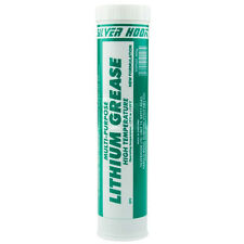 LITHIUM GREASE EP2 MULTI PURPOSE - HIGH TEMPERATURE 400g CARTRIDGE (SGPG02)
