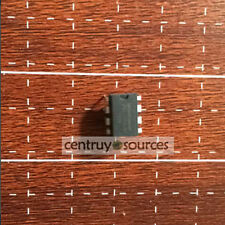 1PCS New WINBOND W25Q32BVAIG 25Q32BVAIG DIP-8 3V 32M-BIT SERIAL FLASH MEMORY