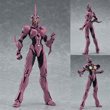 Figma 305 Guyver II F from Guyver The Bioboosted Armor Max Factory Japan