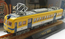 1/150 N scale TOMYTEC Railway / Train vol.3 no.029