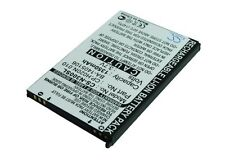 Li-ion Battery for Acer BA-1405106 CP.H020N.010 N500 N300 C510 N311 C530 NEW