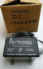 PSYTRONICS P4801 TRANSIENT VOLTAGE SURGE SUPPRESSOR 480V SINGLE PHASE
