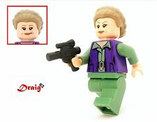 LEGO Star Wars  - Princess Leia *NEW* from set 75140