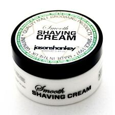 Jason Shankey Liscio Crema Depilatoria 100ml