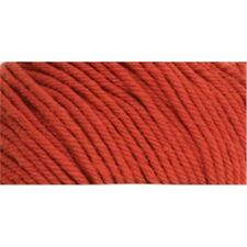 Red Heart Creme de la Creme Yarn - 347839